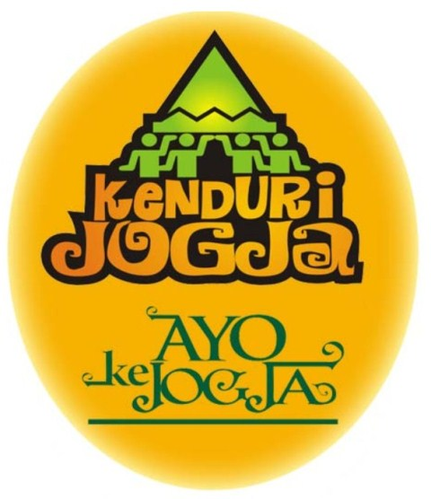 kenduri yogya - Copy (2)