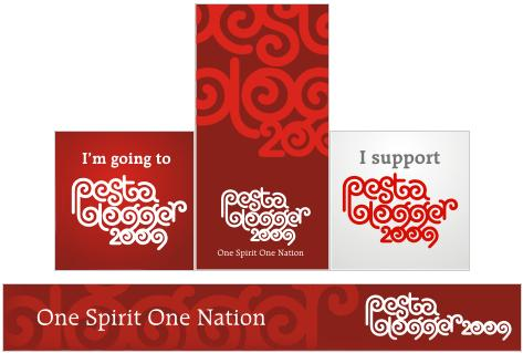 Logo PBo9