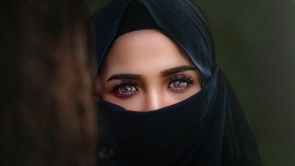 Rani Hijab