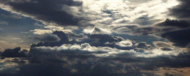 sky-1107579_640 pixabay