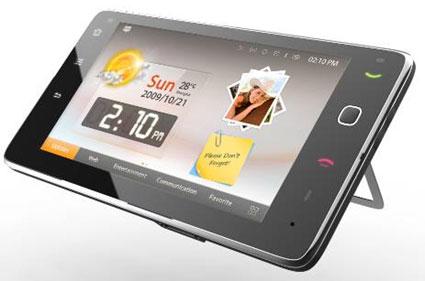 Huawei-smakit-s7