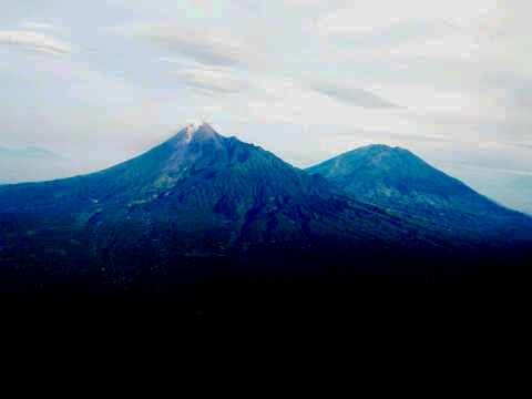 merapi-merbabu-today1