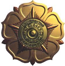 Gambar Logo UGM