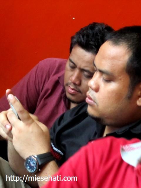 Festival Wirausaha Bekasi 2011 (15)