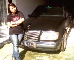 http://mubarika-darmayanti.com/382/mercedes-benz-mobil-mewah-terbaik-indonesia/