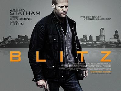 Blitz_Movie_Poster dari Facebook
