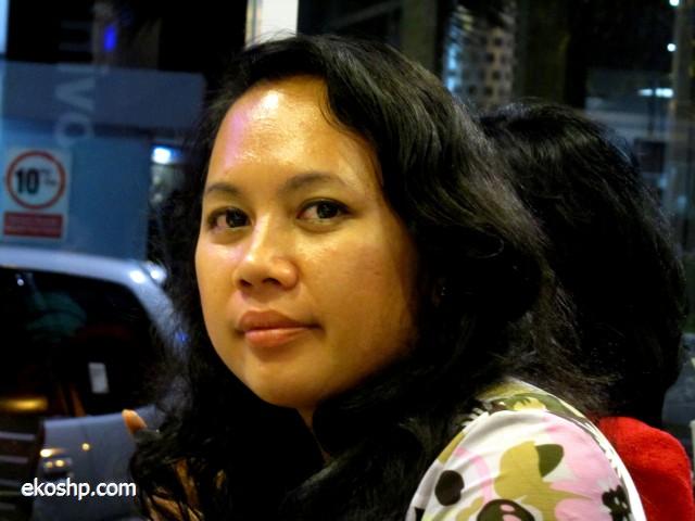 Blogger Asean