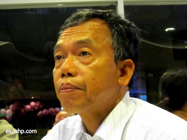 blogger asean rapat (8)