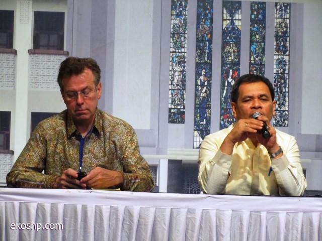 Asean blogger community gathering (10)