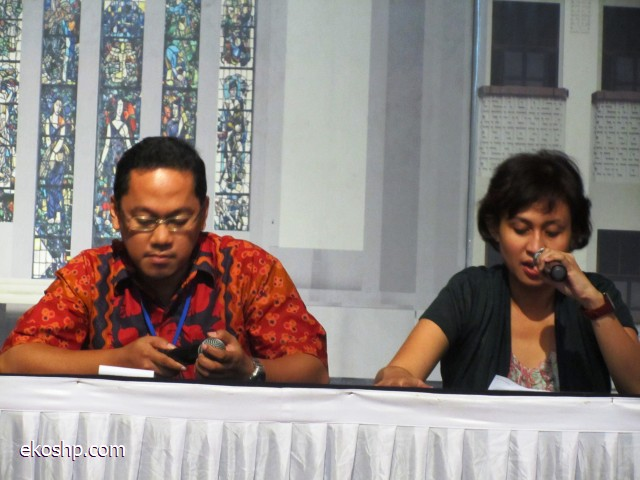 Asean blogger community gathering (19)