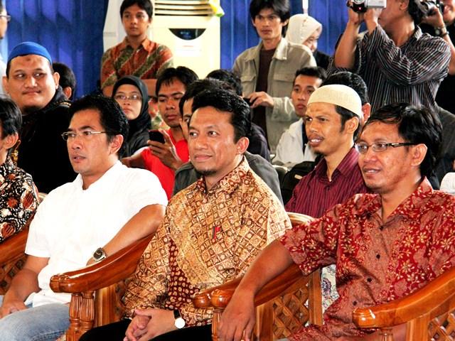 amprokan blogger 2011 (3)