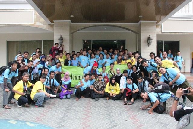 amprokan blogger 2011 (56)