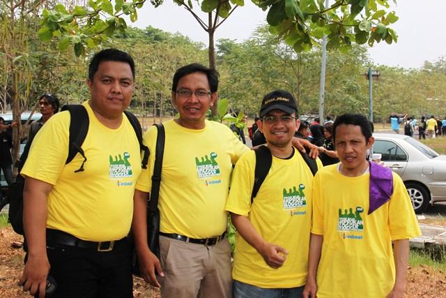 amprokan blogger 2011 (68)