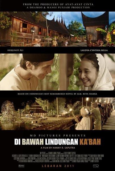 Dibawah_Lindungan_Kabah1 (poster)