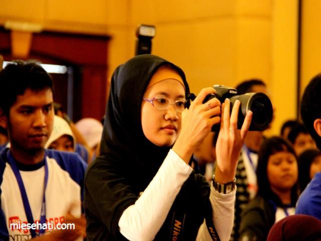 blogger nusantara (16)