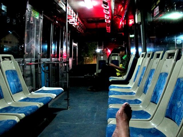 Prambanan Tour (7)