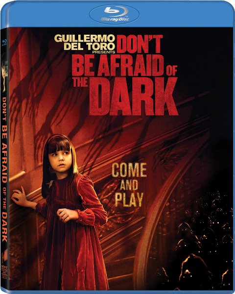 dont be afraid of the dark 1