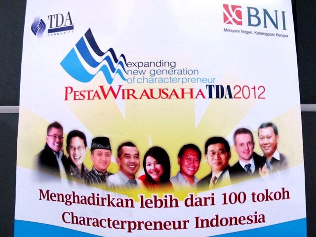 pesta wirausaha 2012 (1)