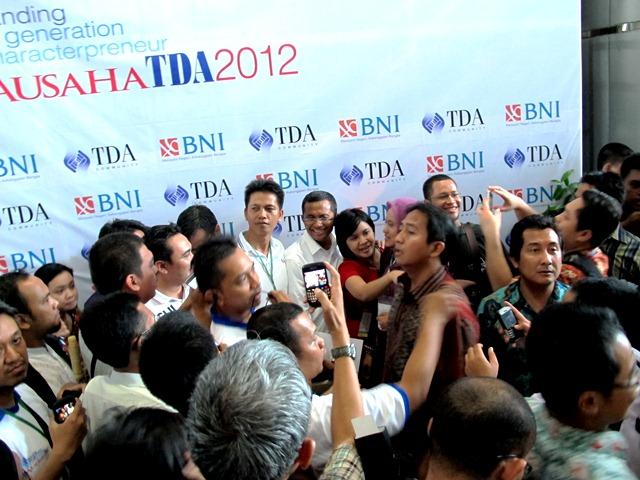 pesta wirausaha 2012 (12)