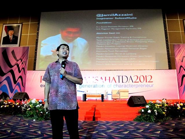 pesta wirausaha 2012 (2)