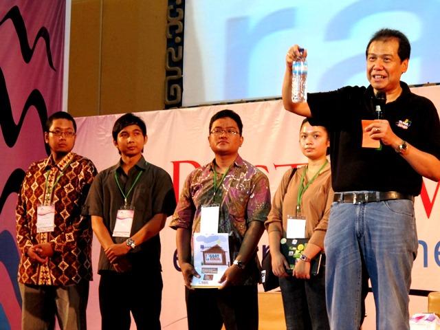 pestawirausaha 2012 (9)