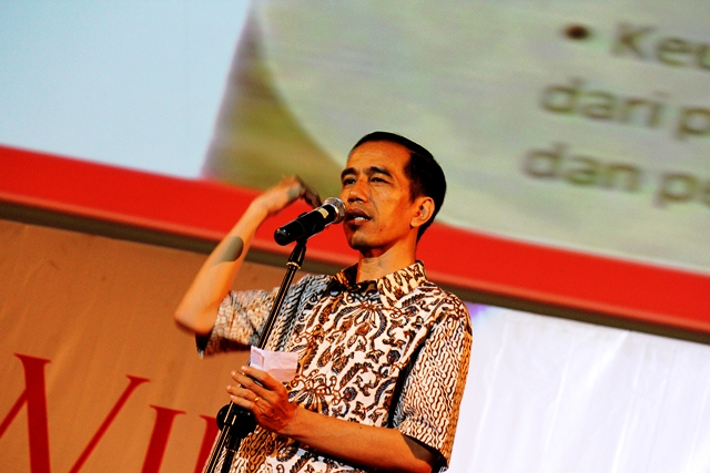 TDA PW 2012 (9) Joko Wi
