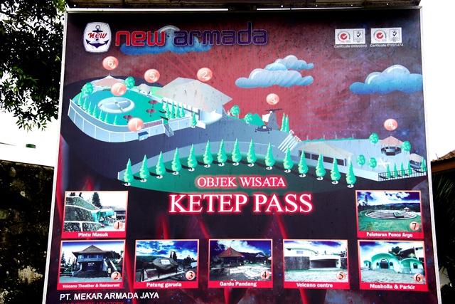 Wisata Ketep Pass (3)
