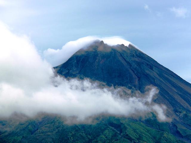 Wisata Ketep Pass (5)