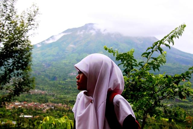 Wisata Ketep Pass (7)