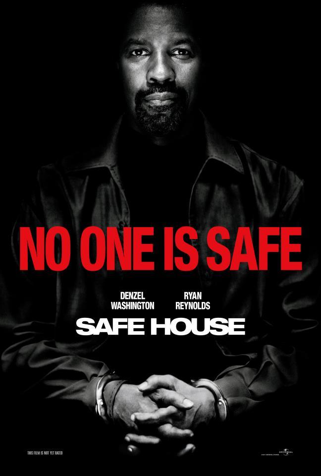 safe house 0