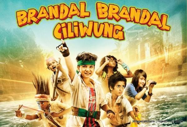 BRANDAL-BRANDAL CILIWUNG