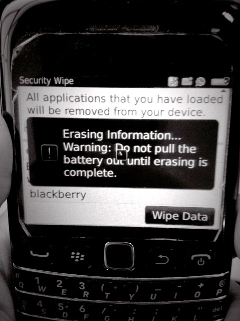 Blackberry berduka (1)