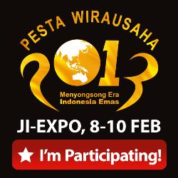 Im_Participating_250