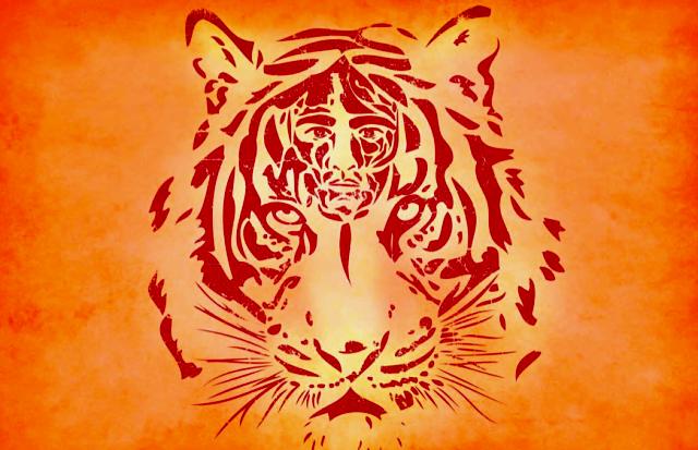 Life of PI (the tiger)