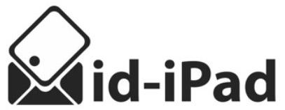"""Komunitas id-iPad lebih suka yang """"blue"""" (legal)"""