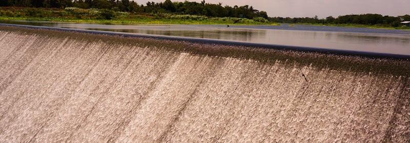 Lomba Foto Bersama Menjaga sungai