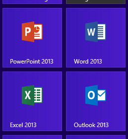 Microsoft Office Picture Manager 2