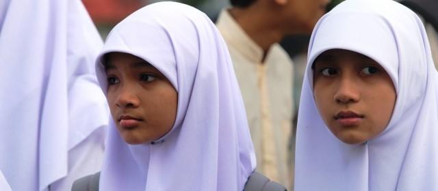 Jaga remaja kita dari bahaya MIRAS