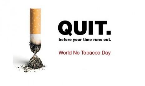 Hari-tanpa-tembakau-sedunia-ilustrasi- Republika