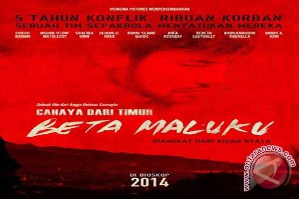 Beta Maluku ANTARA News Jogja dari KASKUS