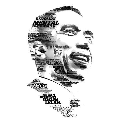 Jokowi-Web-Header Merdeka(dot)com web