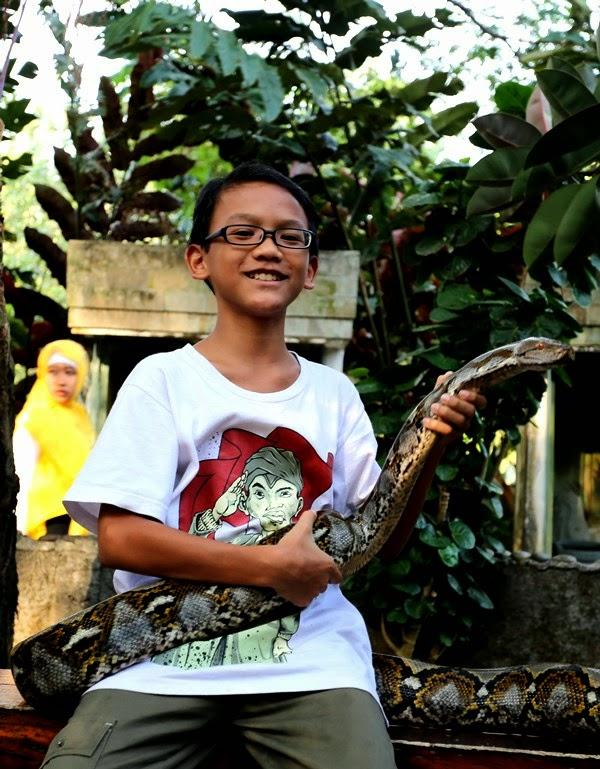 GL Zoo 07 5 Nopember 2013