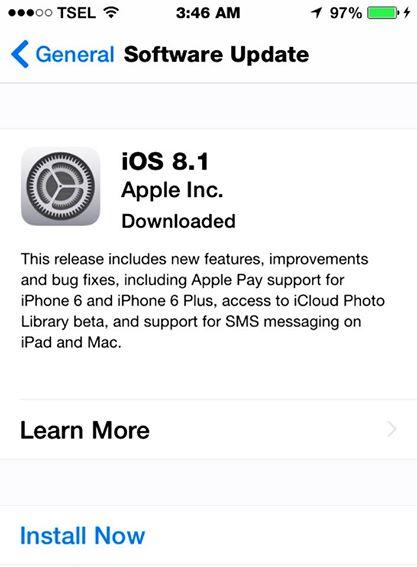 unduh iOS 81