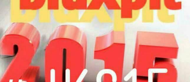 #JKS15 Jogja Kota Sepeda