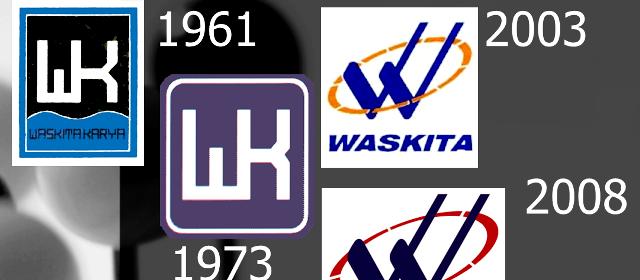 4 macam Logo Waskita web