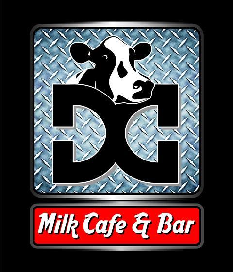 Milk Susu Dewo PLO