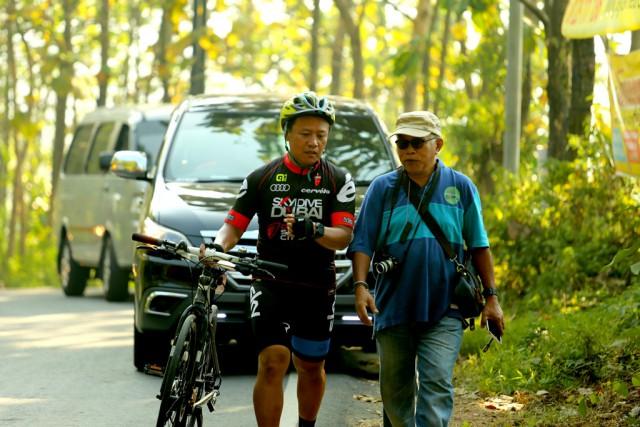Sigar Bencah Semarang