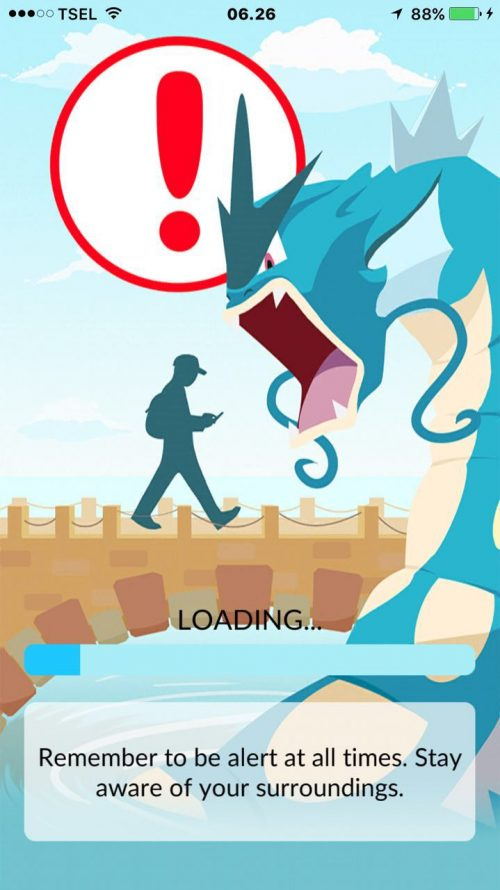 loading-pokemon
