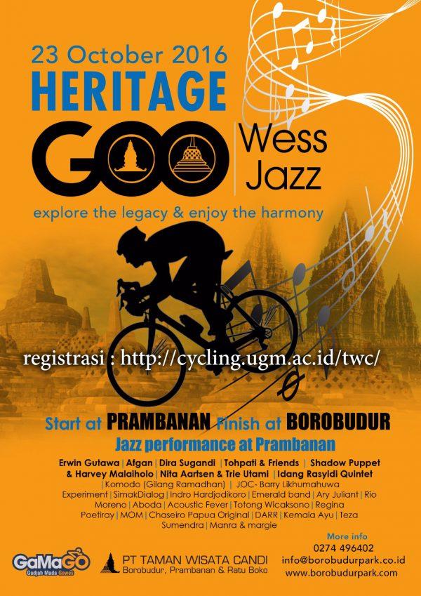 gowes-prambanan-jazz-festival-2016
