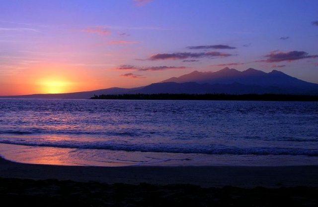 pantai-lombok-2